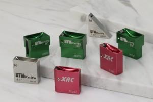 Sym knife lineup