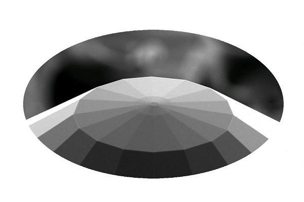 ダイヤモンドアンビル