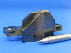 Helio burr-cutter-1